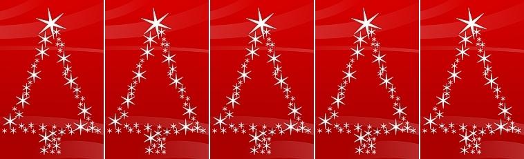 Weihnachten Panorama kopie