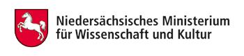 Logo Ministerium
