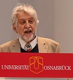 Prof. Dr. Lothar Krappmann