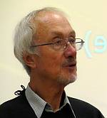 Prof. Dr. Dr. Hartmut Kasten